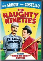 587 Great Train Robbery DVD Movie