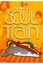 Best of Soul Train