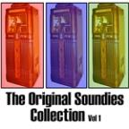 Pammy Udubonch - Obodom Bu Asa MP3 Music Download