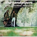 The Sandpipers Discography At Cd Universe