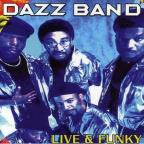 Dazz band discography at cd universe live funky stopboris Gallery