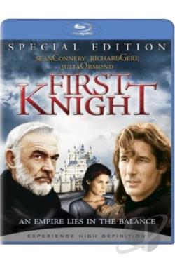 an action packed movie in the first knight by jerry zucker First knight full movie online 1995 on 123moviesto ,  action, adventure, drama,  first knight jerry zucker.