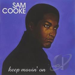 Sam Cooke Rome Feat Vetle Kristian Sander Mp3 Download And Lyrics