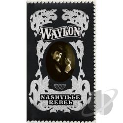 ive always been crazy waylon jennings mp3 download