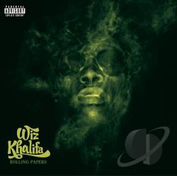 Wiz Khalifa When Im Gone Mp3 Download And Lyrics