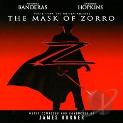 Máscara de zorro/fox mask papercraft pepakura pdo file download.