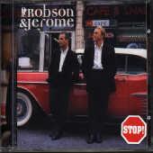 Robson & Jerome - Danny Boy MP3 Download and Lyrics