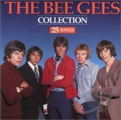 Bee Gees To Love Somebody Mp3 Download And Lyrics