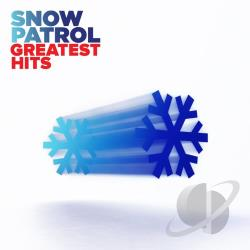 Chasing cars by snow patrol on mp3, wav, flac, aiff & alac at juno.