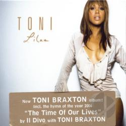 time of our lives mp3 download free