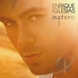 Enrique iglesias one day at a time free mp3 download