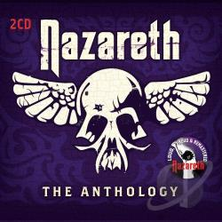 Nazareth Where Are You Now Mp3 Download And Lyrics