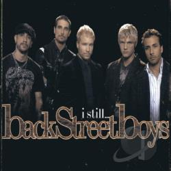 Backstreet Boys - Just Want You To Know MP3 Download and Lyrics