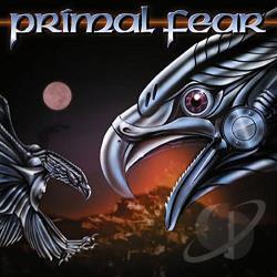 Mp3 primal fear scarica