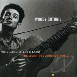 Woody Guthrie Jarama Valley Mp3 Download And Lyrics