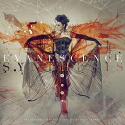 Download lagu evanescence my immortal rock version.