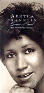 Aretha Franklin Break It To Me Gently Mp3 Download And Lyrics