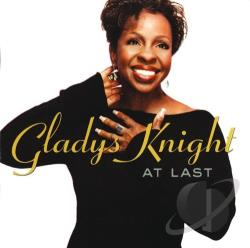 Gladys Knight - End of the Road MP3 Download and Lyrics
