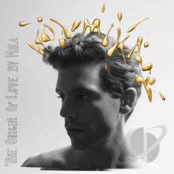 Mika download albums zortam music.