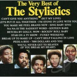 The stylistics download albums zortam music.