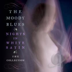 Night in white satin mp3 download free.