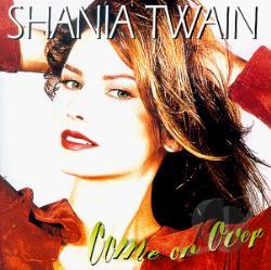 free download shania twain you ve got a way