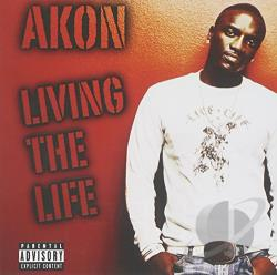 Akon - Hold My Hand MP3 Download and Lyrics