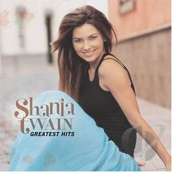 Shania twain from this moment (instrumental)(1) by chockedna.