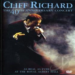 Cliff Richard - Will You Still Love Me Tomorrow MP3 Download