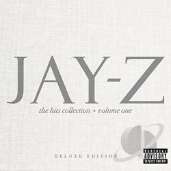 Download jay z encore instrumental free.