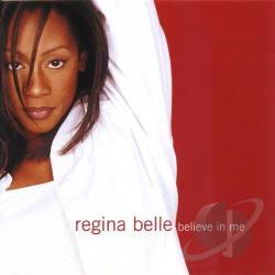 Baby love — regina | last. Fm.