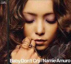 Namie amuro mp3 free download.