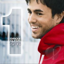 Enrique iglesias dimelo mp3 download.