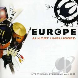 The final countdown (live) by europe on amazon music amazon. Com.