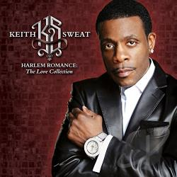 Keith Sweat - I Want to Love You Down MP3 Download and Lyrics