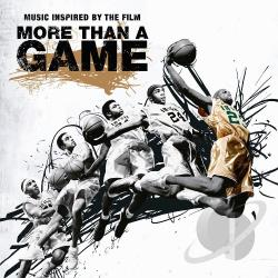 Jay z history mp3 download and lyrics at cd universe more than a game malvernweather Images