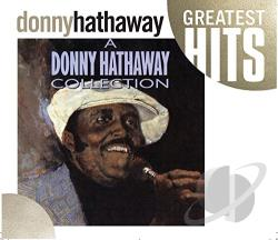 donny hathaway the ghetto mp3 download free