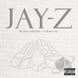 Jay-z d. O. A. (death of autotune) pretty much amazing.