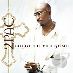 2pac Who Do You Love Mp3 Download And Lyrics