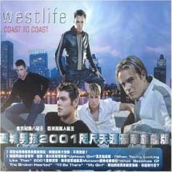 westlife becomes broken hearted mp3