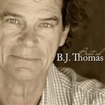 raindrops keep falling bj thomas mp3