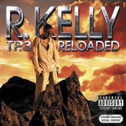 R kelly playas only free download.