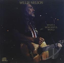 Willie nelson spanish eyes