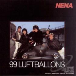 Nena liebe ist mp3 free download