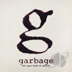 Garbage I Hate Love Mp3 Download And Lyrics