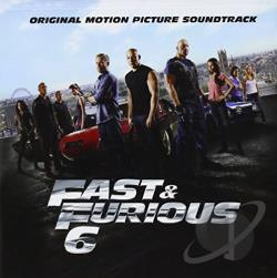 2 fast 2 furious song act a fool mp3 download