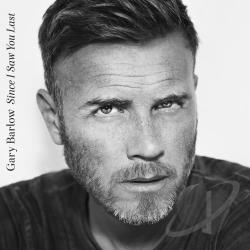 Gary barlow since i saw you last on make a gif.