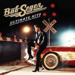 Free bob seger rock and roll never forgets ringtone download.