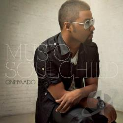 Musiq Soulchild Deserve U More Mp3 Download And Lyrics