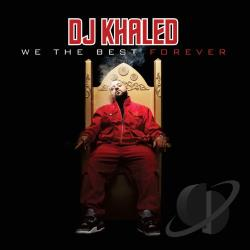 DJ Khaled - Im on One MP3 Download and Lyrics